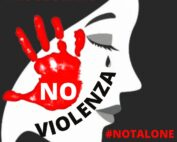 No Violenza