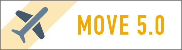 Move 5.0