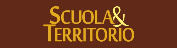 Scuola & Territorio - PCTO