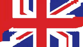 Certificazioni inglese
